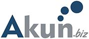 AKUN.biz – Guide & Documentation