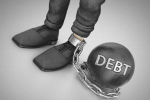 pengajuan hutang