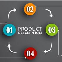 deskripsi produk cara bisnis online
