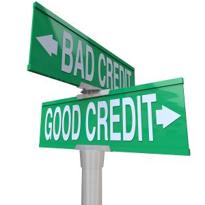 pengajuan kredit