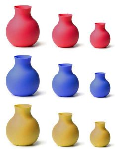 variasi produk online shop