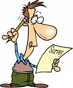 bisnis waralaba survey