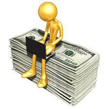 keuangan pribadi kerja sampingan