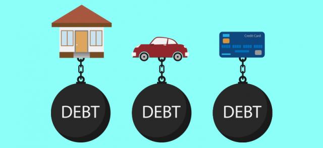 pengeluaran keuangan usaha