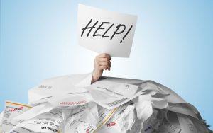 keuangan pribadi hindari hutang