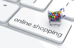 usaha sampingan bisnis online
