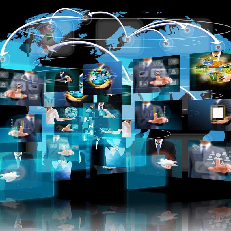 Tips Menyusun Kata Untuk Promosi Bisnis Online Tips Bisnis
