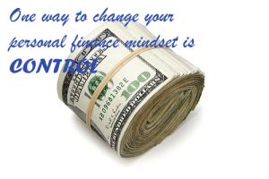 keuangan pribadi pembukuan