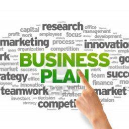 membuat rencana bisnis dan Menjalankan Bisnis yang Baik | | tips memulai bisnis