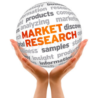 ide bisnis riset pasar