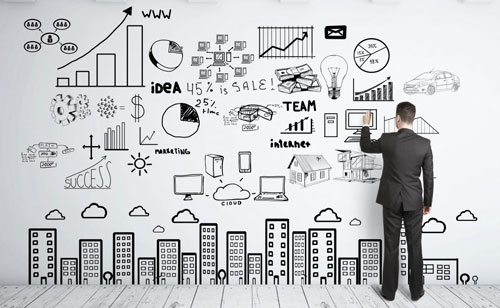 tips-membuat-rencana-bisnis