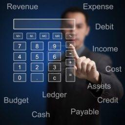 akunting-mudah-dengan-aplikasi-keuangan