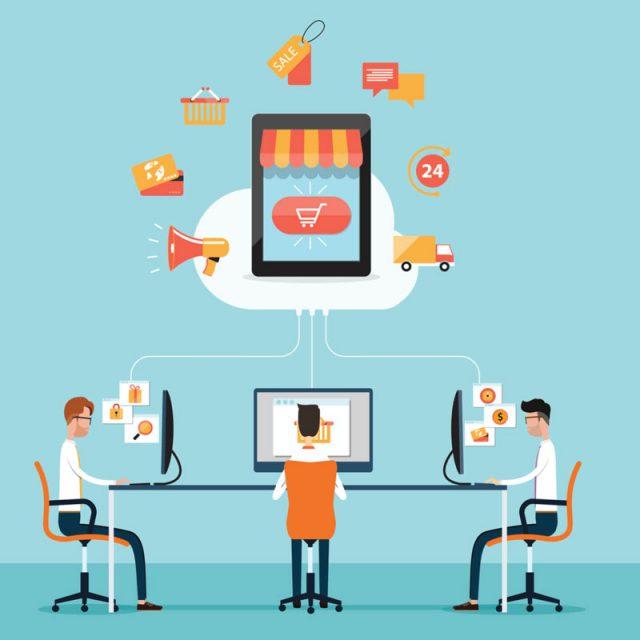 7 Tips Simpel Bisnis Online Pemula Paling Jitu – Tips Bisnis