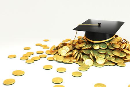manajemen keuangan organisasi