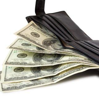 cara-mengatur-keuangan-gaji-2-juta