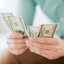 ciri-keuangan-yang-sehat