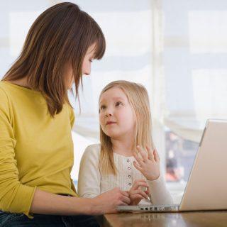 kesalahan-orang-tua-mendidik-anak-belajar-keuangan