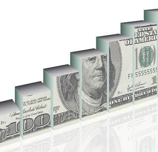 keuangan yang sehat | Manajemen Keuangan Freelancer