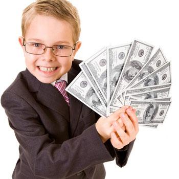 mendidik-anak-belajar-keuangan-dengan-membelikan-barang-mahal