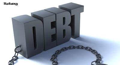 mengatur-keuangan-gaji-lunasi-hutang