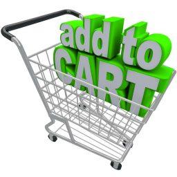 produk-yang-laris-di-bisnis-online