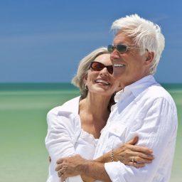 cara-merencanakan-keuangan-untuk-hari-tua