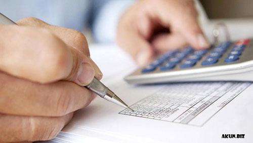 catatan-keuangan-usaha-baru