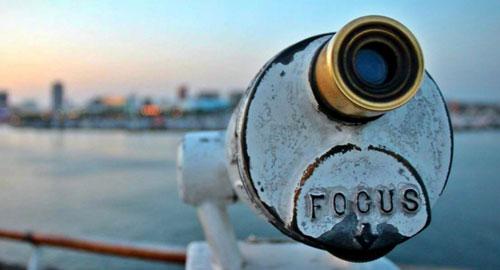 fokus-membangun-bisnis