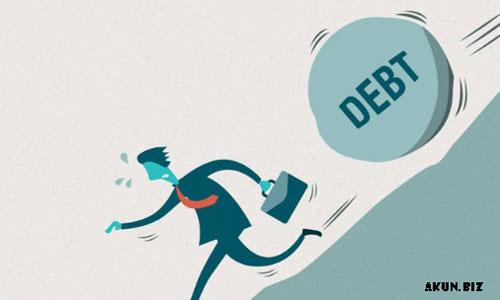 memulihkan-bisnis-dengan-membayar-hutang