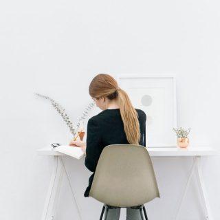 pola-pikir-yang-salah-sebagai-karyawan