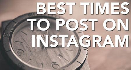 waktu-yang-tepat-upload-gambar-di-instagram