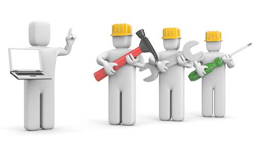 meningkatkan-pelayanan-dalam-persaingan-bisnis