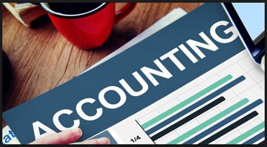 peran dan manfaat akuntansi dalam bisnis