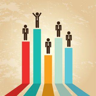 tips-menghadapi-persaingan-bisnis