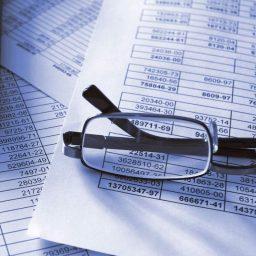 lima-prinsip-dasar-akuntansi