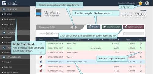 aplikasi-keuangan-pribadi
