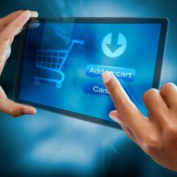 contoh-bisnis-e-commerce