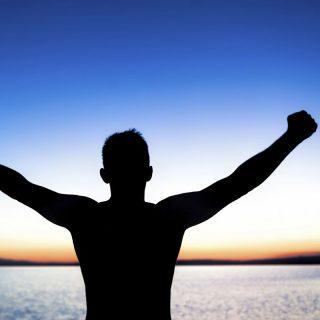 inspirasi-bisnis-2017-dan-tips-sukses-usaha