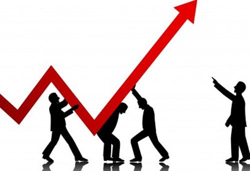 langkah strategi marketing