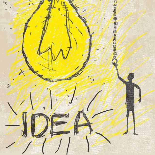 Macam Macam Usaha Kecil Kecilan Yang Mudah – Tips Bisnis