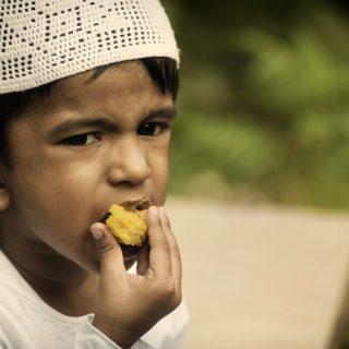 Bisnis Bulan Ramadan yang Menguntungkan