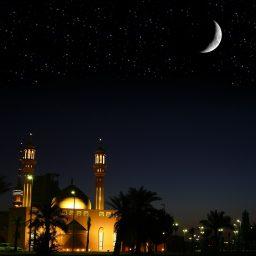 Tips Menekan Pengeluaran di Bulan Ramadhan