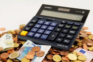 Kebebasan Keuangan Financial Freedom