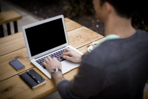 Mengatur Manajemen Waktu Penulis