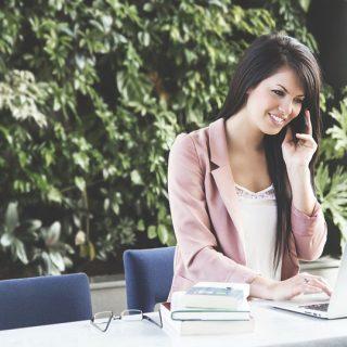 10 Tips Menghadapi Hari Pertama Bekerja