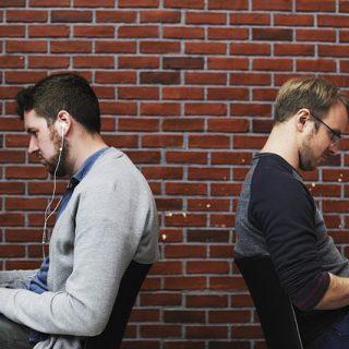 perbedaan antara orang sibuk dan orang produktif