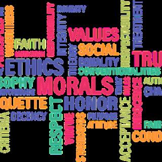Pentingnya Memiliki Etika Menuju Sukses
