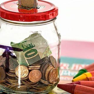 mengajarkan anak untuk mengelola uang