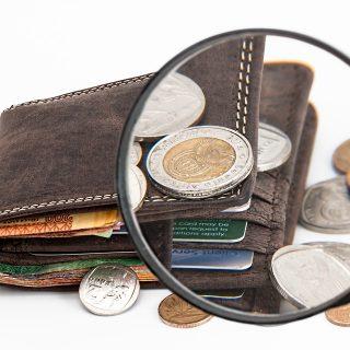Cara Menghemat Keuangan agar Tak Tersesat