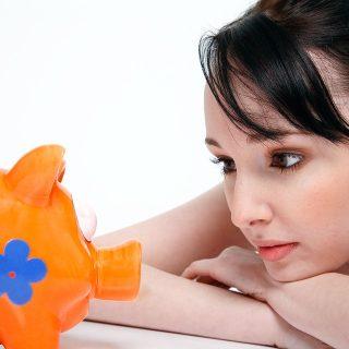 Catatan Keuangan Sederhana Mempermudah Kita
